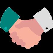 icon-hand-united